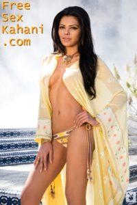 sherlyn-chopra-naked-boobs-1