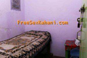 Kotha Bed